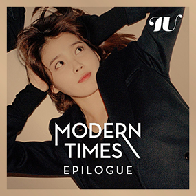 IU (Friday (feat. Jang Yi-jeong of HISTORY))