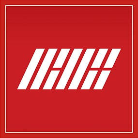iKON (APOLOGY)