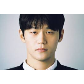 ACTOR LEE HAK-JOO