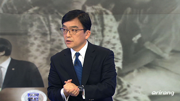 Korea-Japan Agreement on Wartime Sexual Slavery