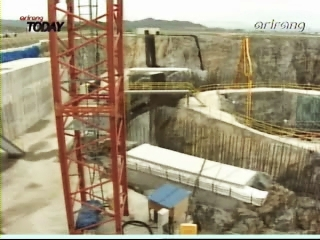NHK: N. Korea Demanded US for Light-Water Nuclear Power Plant