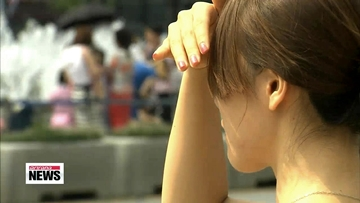 Heat wave death toll rises to at least 85 in Japan