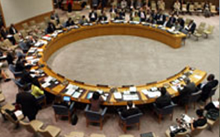 UNSC Statement Against N. Korea Seems Imminent