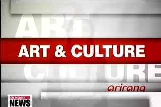 Art and Culture1