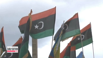 Kidnapped Korean trade official freed in Libya