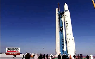 Korea Continues to Carry on Space Ambitions with 2nd Space Rocket