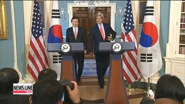 Korea calls for sincere action from Japan on historical issues