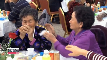 South Korea has no plans to provide aid to North in connection with reunions