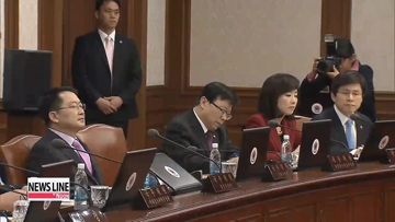 Korea pushes ahead with telemedicine, cabinet approves