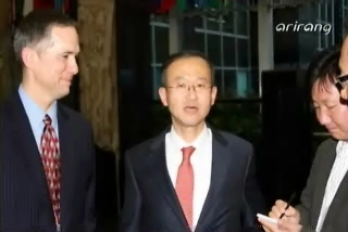 S. Korea & US Hold 'In-depth' Discussion on N. Korea