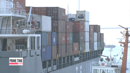 Experts say local exporters could suffer if Korea doesn't join TPP