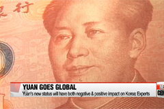 BD  IMF approves Chinese yuan as major world currency