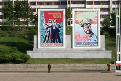 N. Korea to hold first Workers' Party Congress in 36 years