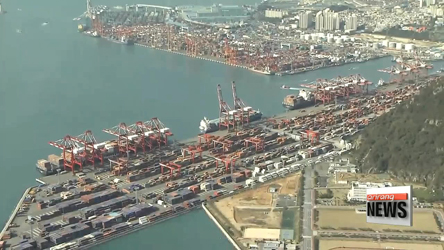 Shipping industry reform taking action, but to face difficulties