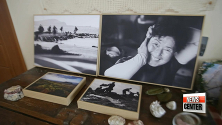 Haenyeo, Preserving the Dying Legacy