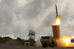 S. Korea's defense ministry to announce THAAD location Friday