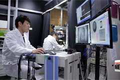 Defending basic science, the next direction for Korean science field