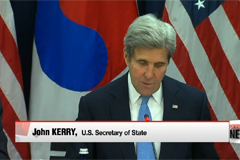 U.S. to provide more extended deterrence to S. Korea amid N. Korea threats