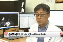 Survival rate jumps among Korean cancer patients