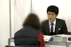 Fewer than 1 in 10 young Koreans have full-time work experience: Survey