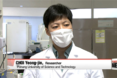 Korean researchers develop 3D-printed stem cell patch for heart patients