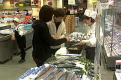 Korea's consumer sentiment rebounds in Feb., but still below benchmark