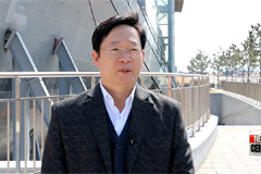 For S. Korea, West Sea represents a history of conflict