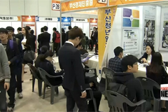 Employment rate rose to record high in May: Statistics Korea