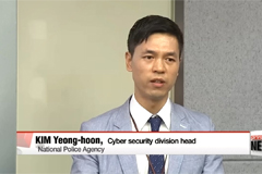 North Korean hackers attempt to steal Bitcoin from South Korea