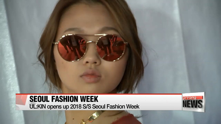 2018 S/S Hera Seoul Fashion Week draws attention from overseas buyer...