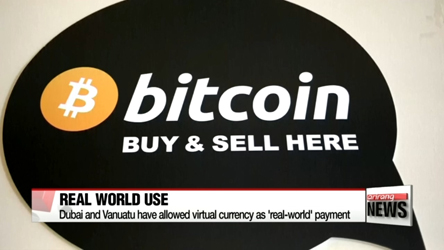 Italian auction house to become world's first to accept Bitcoin