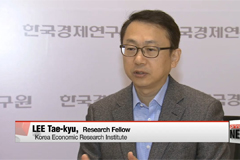 S. Korean gov't and ruling party tune details on ways to curb country's household debt level