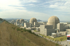 KEPCO selected as top bidder for UK nuclear project