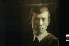 Remembering one of Korea's greatest poets, Yoon Dong-ju amid his 100th birth anniversary