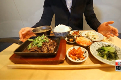 Cost-emotiveness, a change in the trend of dining consumption