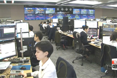 Korean firms paid record-high dividends last year: Korea Exchange