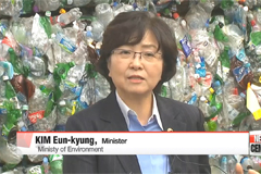 S. Korea deals with ongoing 'waste chaos' linked to recycling issues