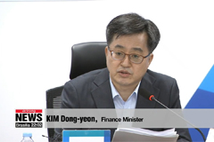 Ruling party, government discuss measures to support low-income bracket