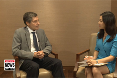Former special envoy to six-party talks says there is more hope than in the past