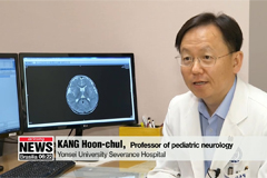 Korean researchers develop incubator-like culture system for brain cells