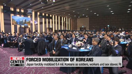 Japan should reveal truth about drafting of Koreans, sincerely apologize: N. Korean official