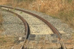N. Korea sanctions committee confirms sanctions waiver for two Koreas' joint railway inspections