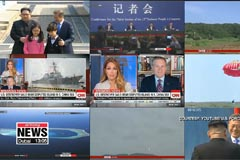 U.S. Forces Japan to rectify its controversial video on YouTube that calls N. Korea a nuclear power