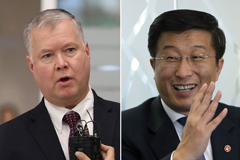 N. Korea-U.S. working-level talks extended for final coordination of upcoming summit