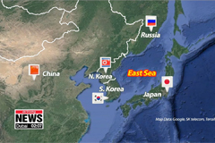 VANK to rally int'l opinion in favor of East Sea before IHO meeting