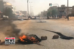 At least 30 dead, hundreds injured in Sudan following massive crackdown against sit-in