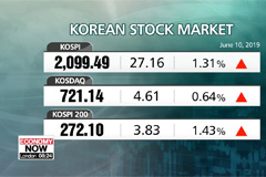 Foreigners buy record high S. Korean bonds, turn to net sellers of stocks in May