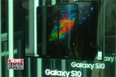 Consumers in Asia-Pacific favor Samsung for 8th straight year: Survey