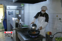 Korean SMEs demand a freeze in
