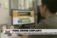 No. of consumer complaints against global travel booking websites jumped in 2018: Report